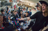 Cream City Skatepark #LetsGoSkate