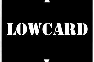 Brad McClain: LowCard Mag Video