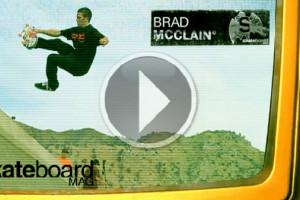 Brad McClain: Rip Clip