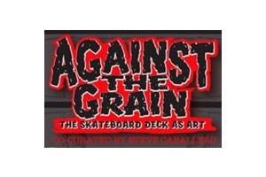 Steve Caballero - Against the Grain