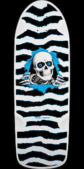 Powell Peralta OG Ripper Deck - 10 x 31