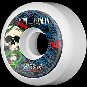 Powell Peralta Mike McGill Snake Wheel 54mm PF