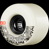 "Powell Peralta ""BETA"" ATF Wheel 69mm 78A"