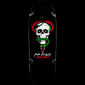 Powell Peralta Mike McGill OG Skull and Snake Deck - 10 x 30.125