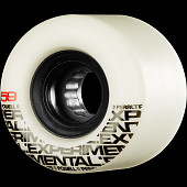 "Powell Peralta ""BETA"" ATF Wheel 59mm 78A"