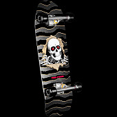 Powell Peralta Ripper Complete