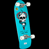 Powell Peralta McGill Skull and Snake Complete - 10 x 30.125
