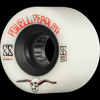 Powell Peralta G-Slides 56mm 85a Wheels 4pk